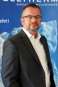 Mirko Zunft